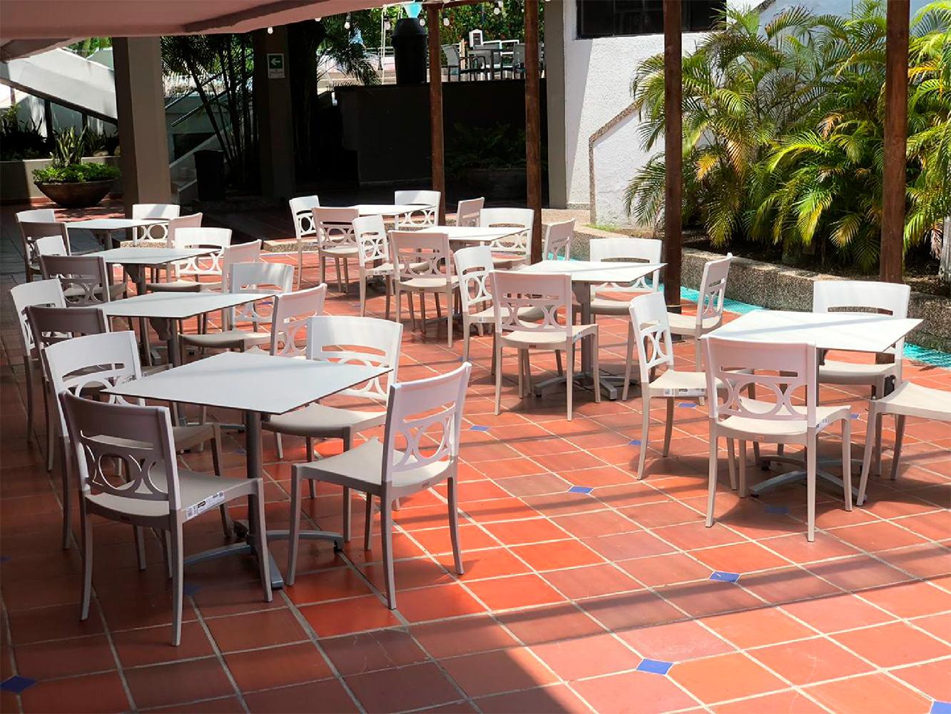 Club Cartagena 11
