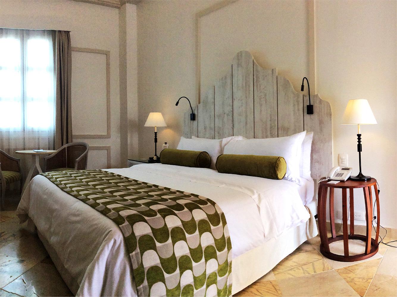 HOTEL CARIBE 06