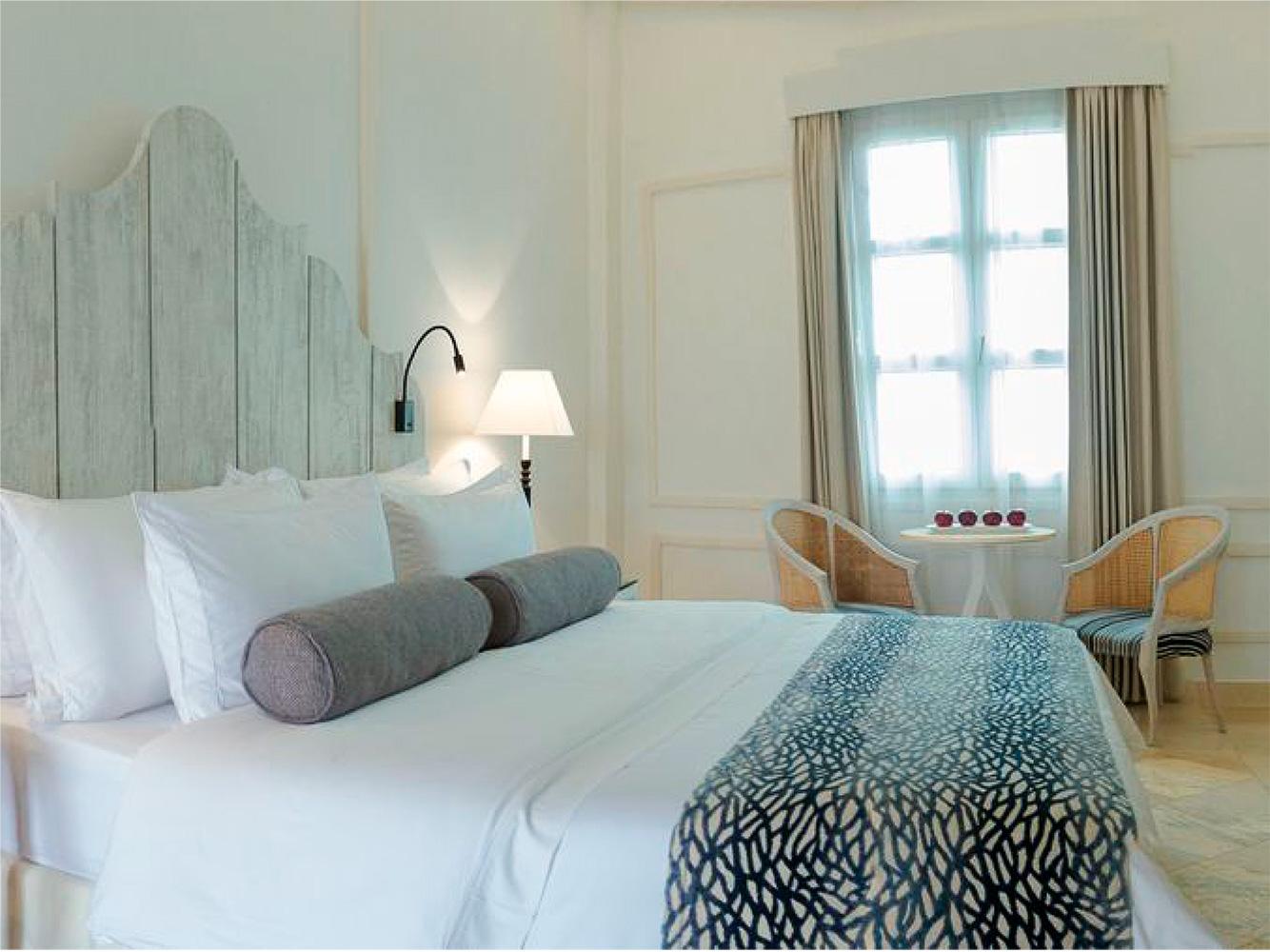 HOTEL CARIBE 14