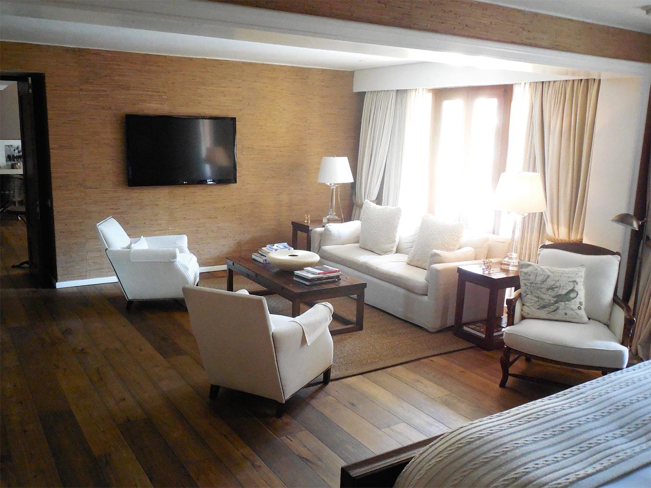 HOTEL SANTA CLARA 01