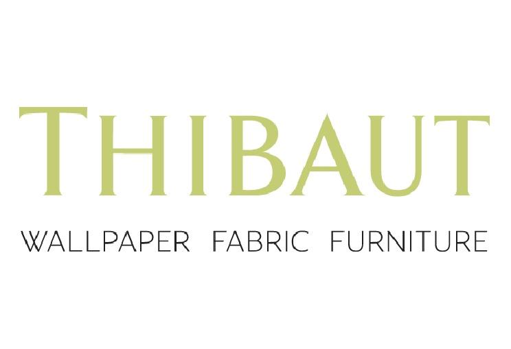 Thibauth