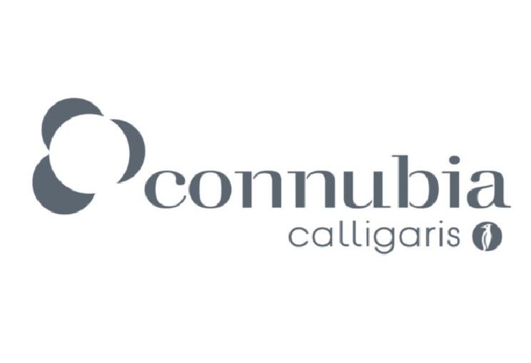 Connubia Calligaris