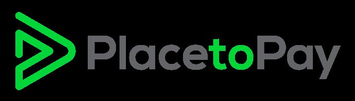 Logo PlacetoPay