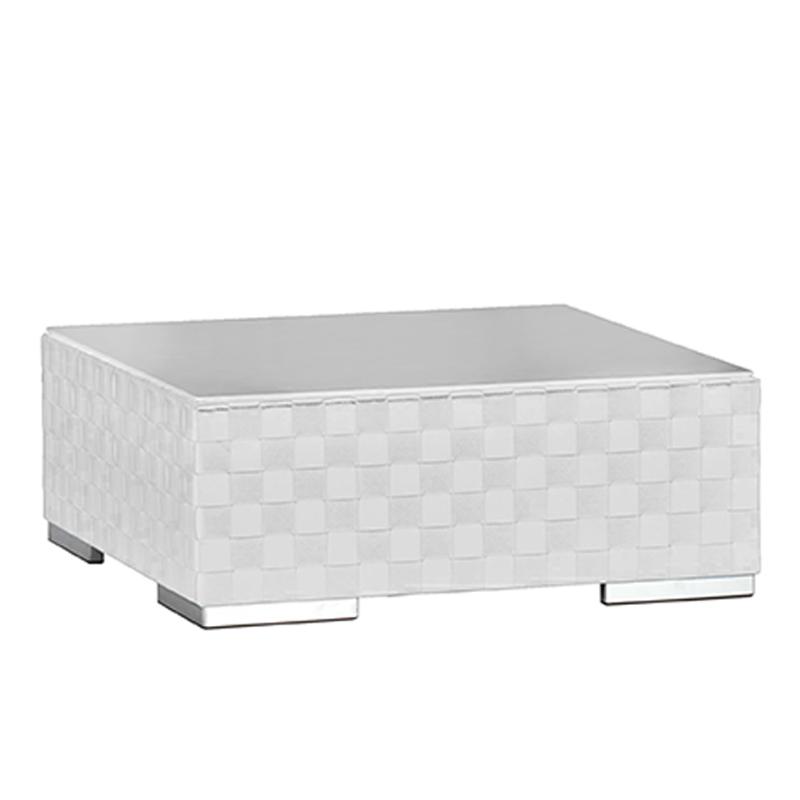 tattav table  A102D 1