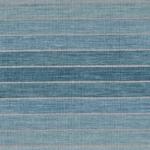 Rectangular 9.6 x 13.6 (290 x 411)