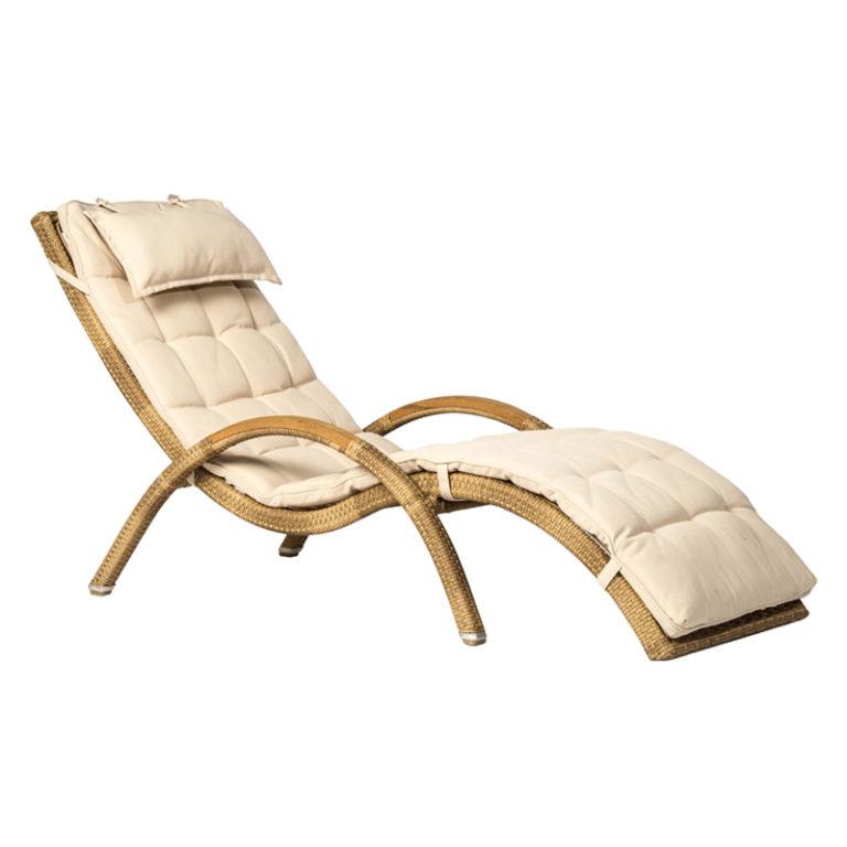 ASOLEADORA Bongo lounge 800X800PIX
