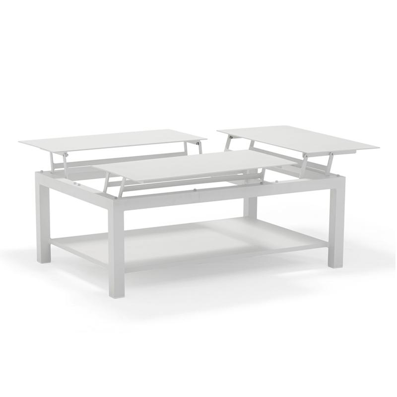 LLifting coffee table White 800X800PIX
