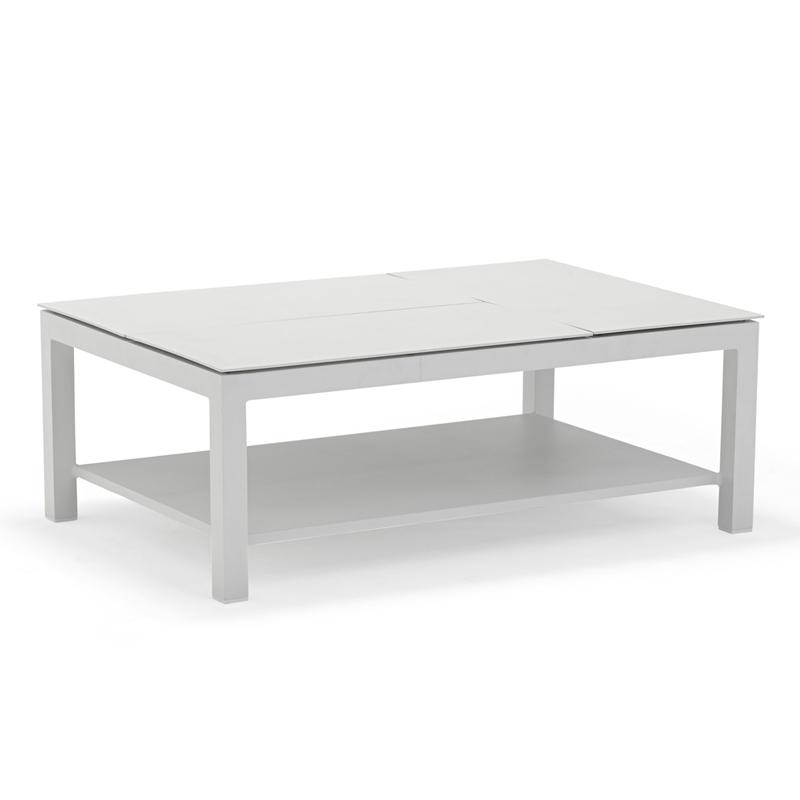 Lifting coffee table White cerrada 800X800PIX