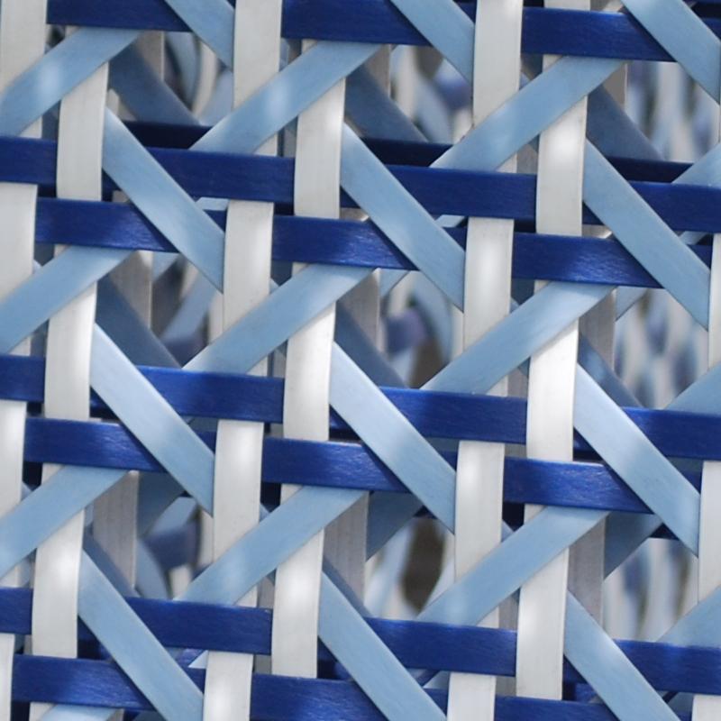 ZOOM CRISTAL SHELL BLUE b 1