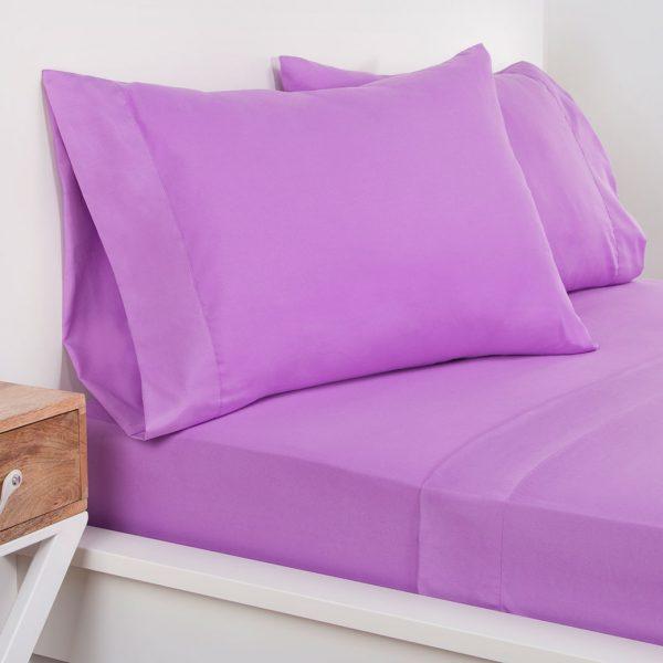 Crayola Sheet Set Full Vivid Violet 600x600 1