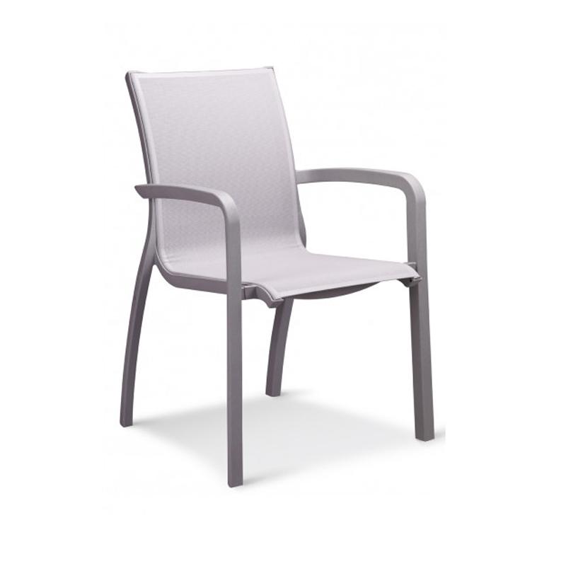 silla gris 2 1