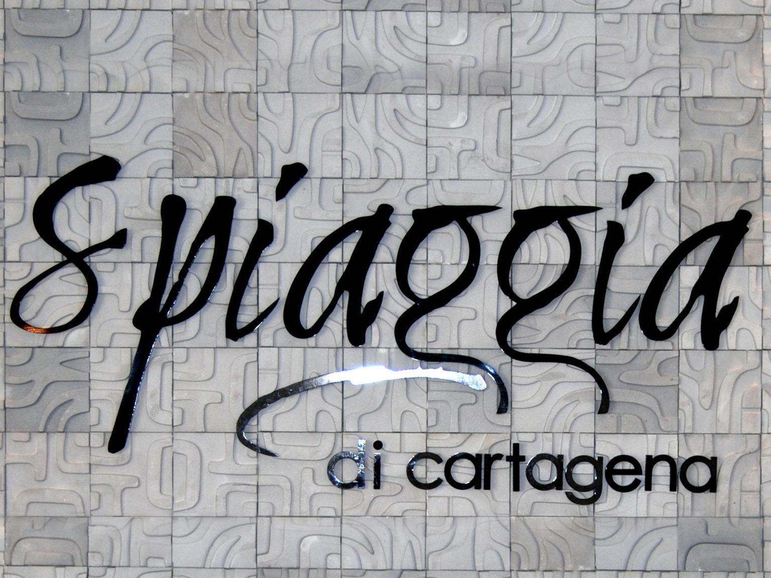 EDIFICIO SPIAGGIA 01