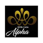 HOTEL CASA ALPHA 1