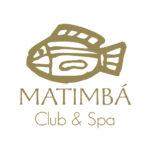 MATIMBA CLUB 1