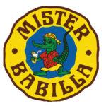 MISTER BABILLA 1