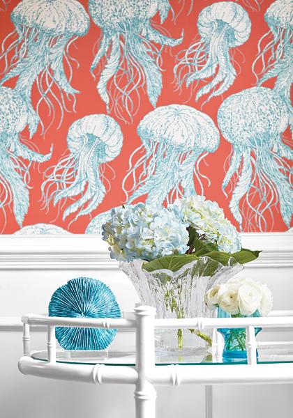 Summerhouse JellyfishBloom 01