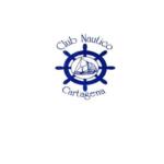 club nautico cartagena
