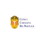 cartagena del mar 1