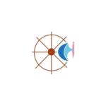cartagena maritime service