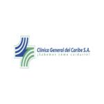 clinica general del caribe 1