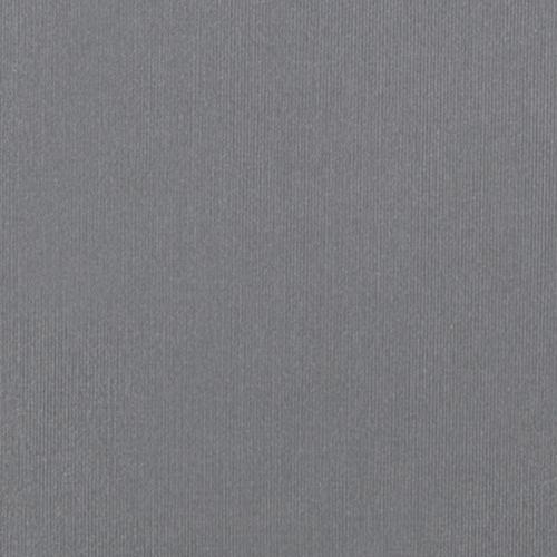 COJINES ARTIE G GREY QQ08042 ZOOM 1