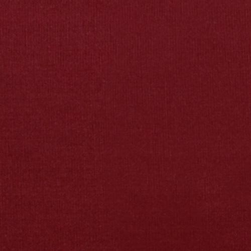 COJINES ARTIE G PURPLISH RED QQ04836 ZOOM 1