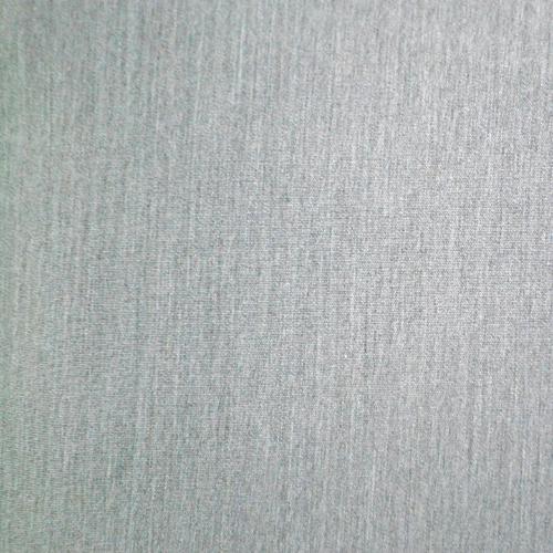 COJINES ARTIE G SILVER QQ08071 ZOOM 2