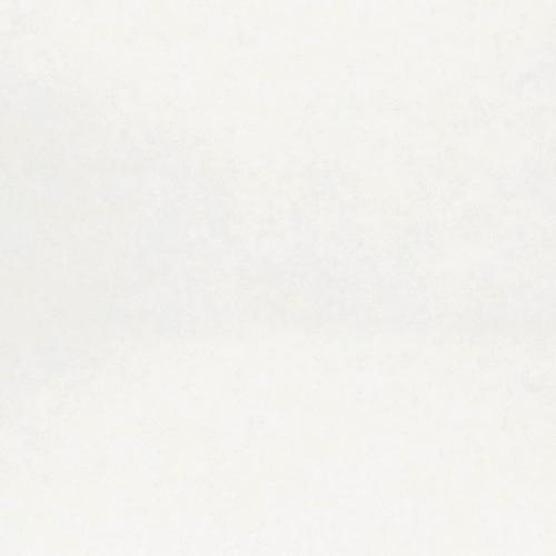 COJINES ARTIE G WHITE QQ08056 ZOOM 1 1