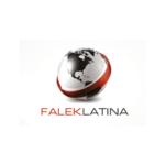 faleklatina