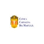cartagena del mar 1 min