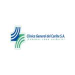 clinica general del caribe 1 min
