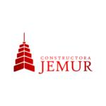 constructora jemur min