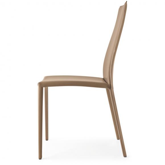 krzeslo aida 457htr014129_grid